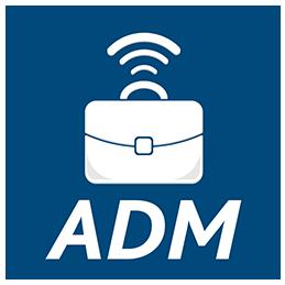 adm-aspel