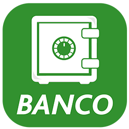 banco_aspel