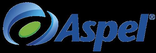 logo_aspel2000