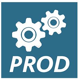 prod-aspel